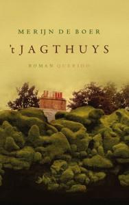 jagthuys
